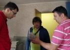 ForumHouse в гостях у Александра ecodrev